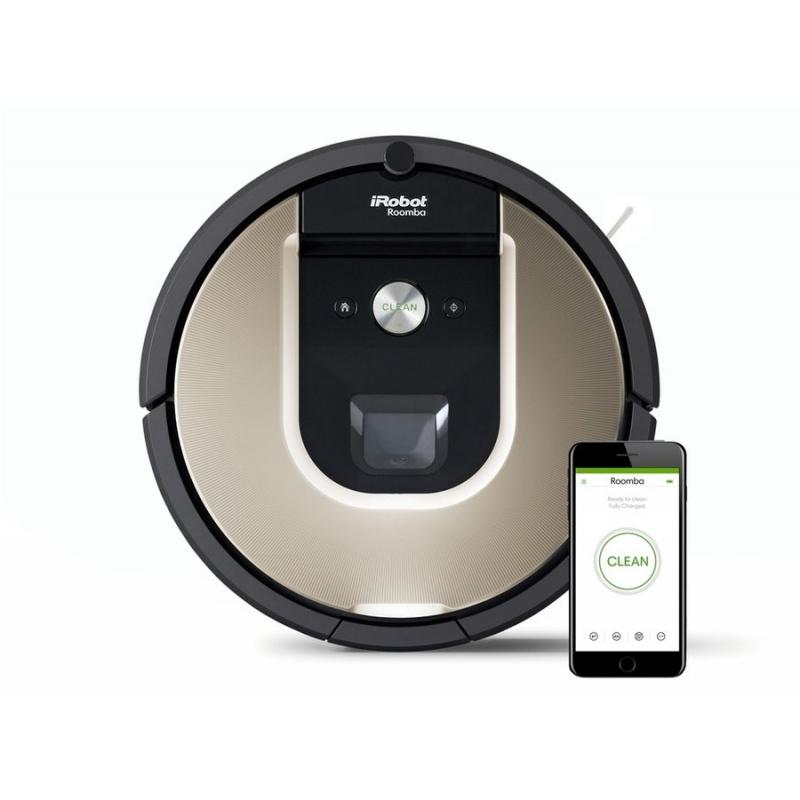 term/fokateg/iRobot_Roomba_976.jpg