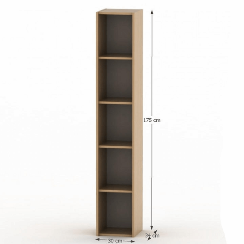 policovy-regal-buk-tempo-asistent-new-009-rozmery.png
