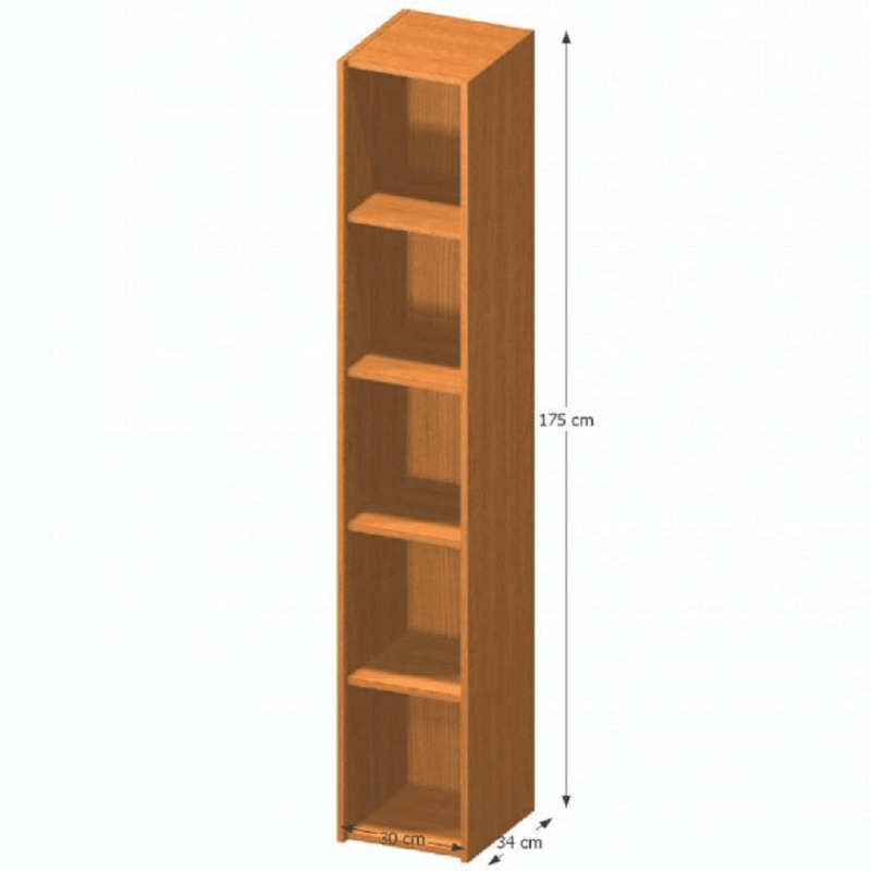 regal-4-policovy-ceresna-tempo-asistent-new-009-rozmer.png