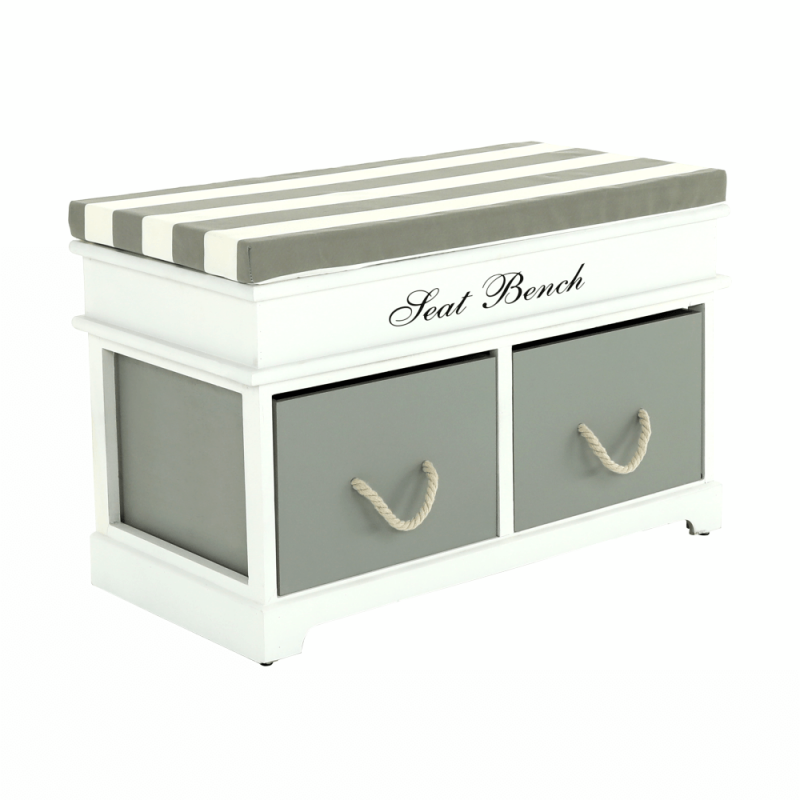 seat-bench-2-new-lavica-bielosiva-hlavny.png